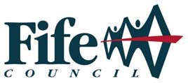 fifedirect logo