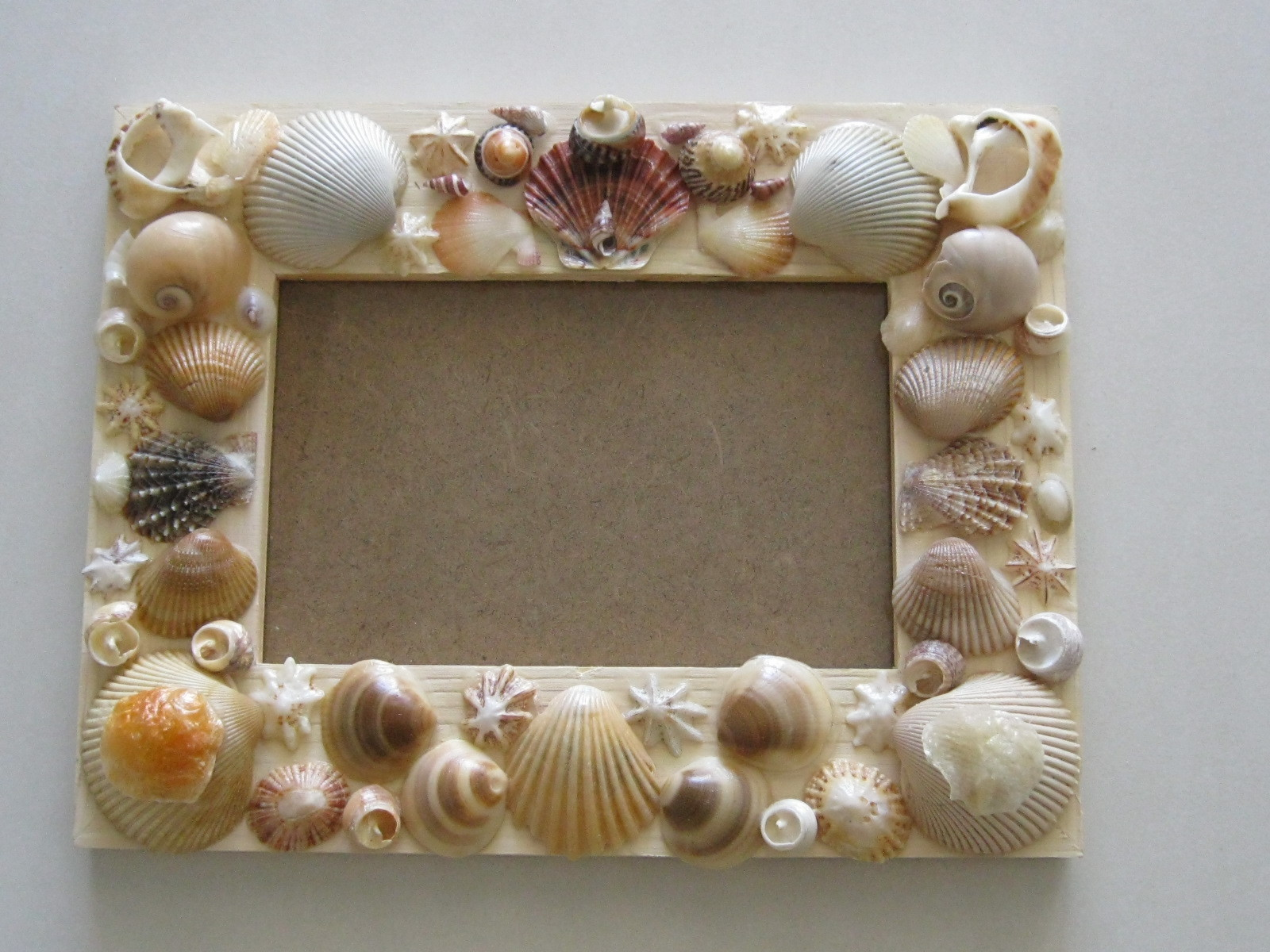 Fabulous Photo Frames