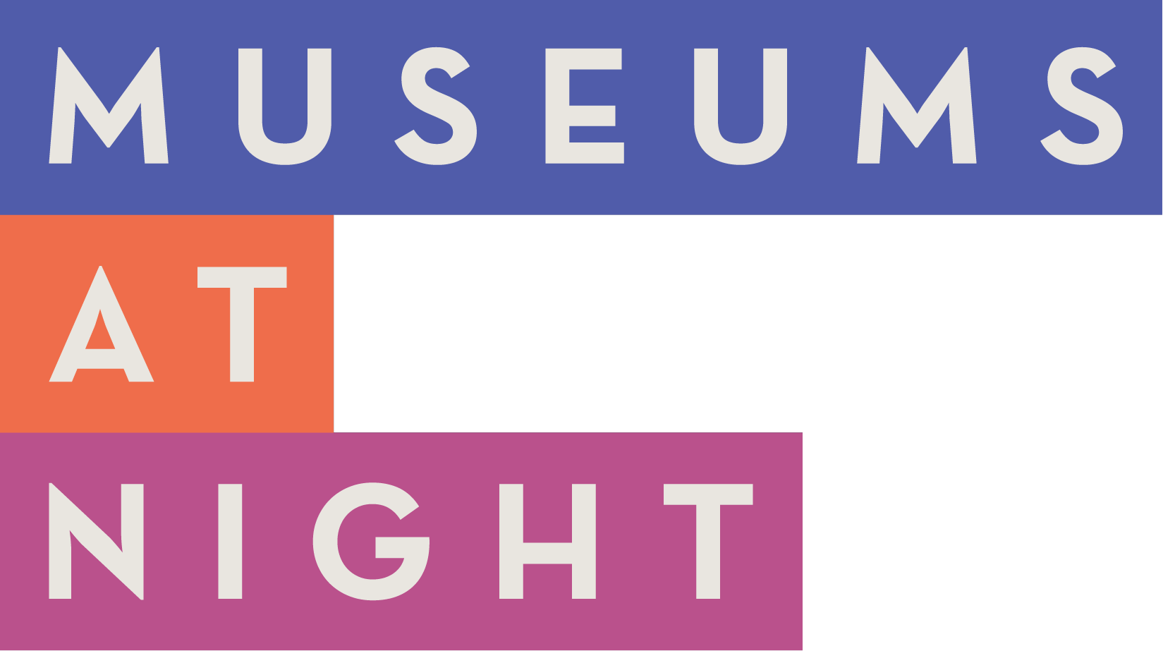 Museums at Night: Cooking Demo with Christopher Trotter